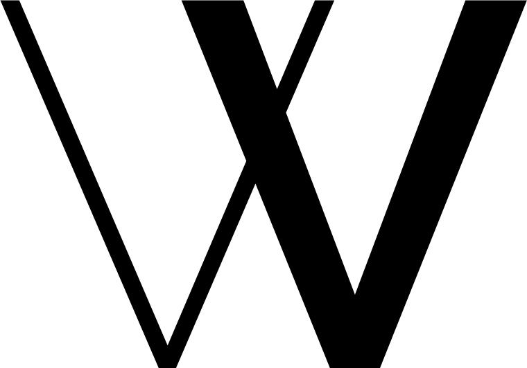Vibeke Valter Wulff - Kunst & Design